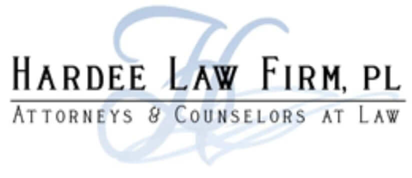 Hardee Law Firm
