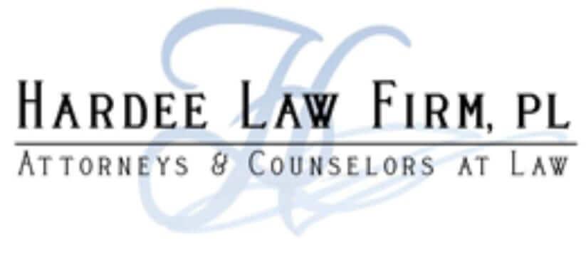 Hardee Law Firm